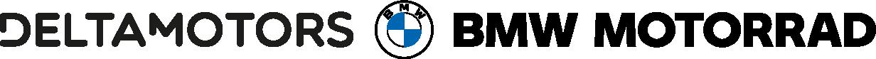 Delta Motors – BMW Motorrad